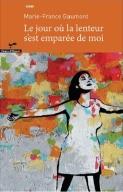 Lejouroulalenteur (372x573)